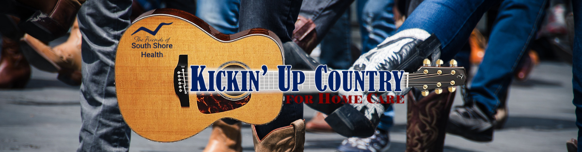 Kickin Up Country 19 2nd header.png