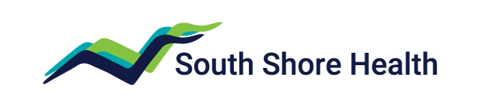 South Shore Health